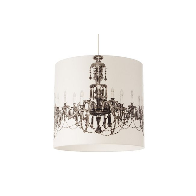 Chandelier by Brunklaus Amsterdam | LC-CHA050