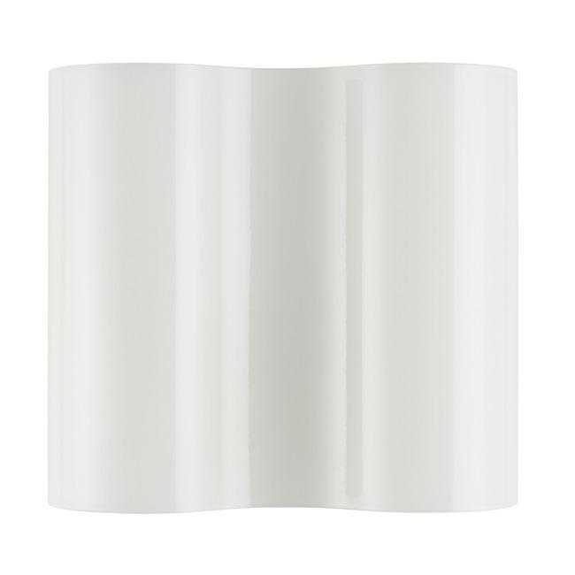 Double Wall Sconce by Foscarini | 069005UL 11
