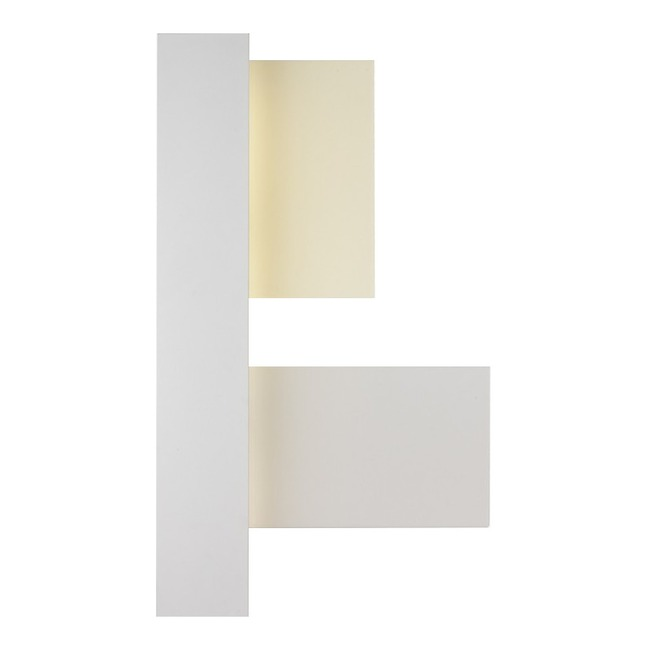 Fields 3 Wall Sconce by Foscarini | 1740053 10 UL