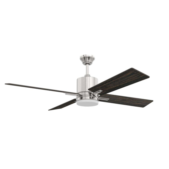 Teana UCI Ceiling Fan with Light  by Craftmade