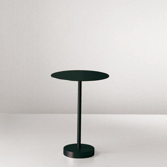 Bincan Side Table  by Danese Milano