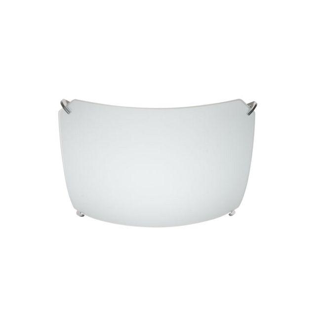 Clip Ceiling Light Fixture by Artcraft | AC3426