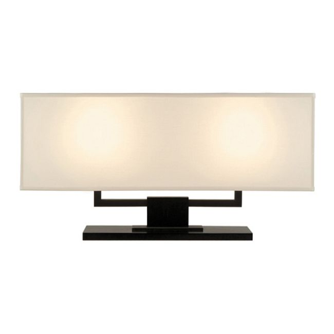 Hanover Banquette Table Lamp  by SONNEMAN - A Way of Light