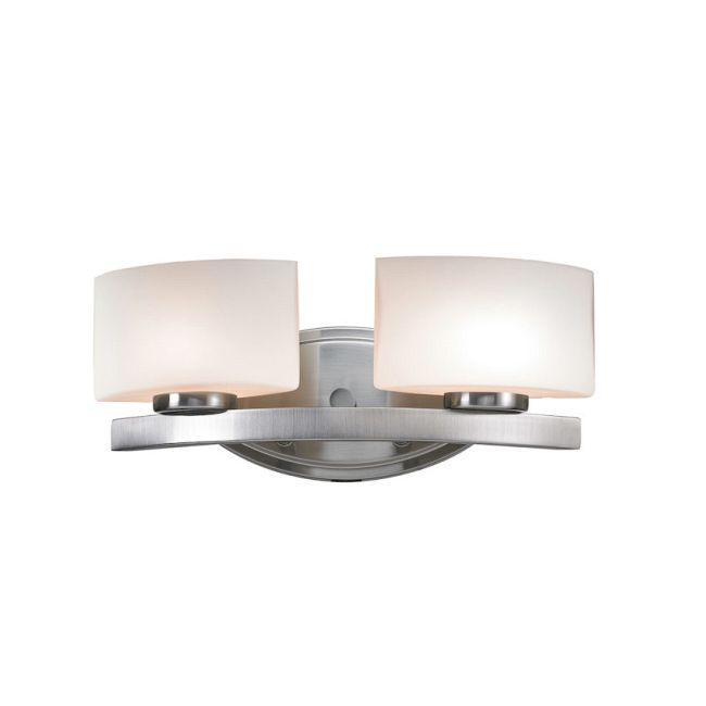 Galati Bathroom Vanity Light  by Z-Lite