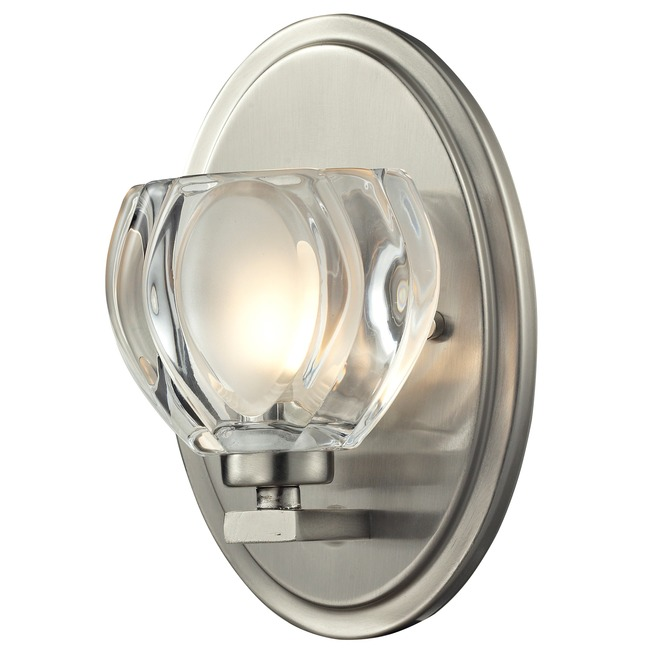 Hale Wall Light  by Z-Lite