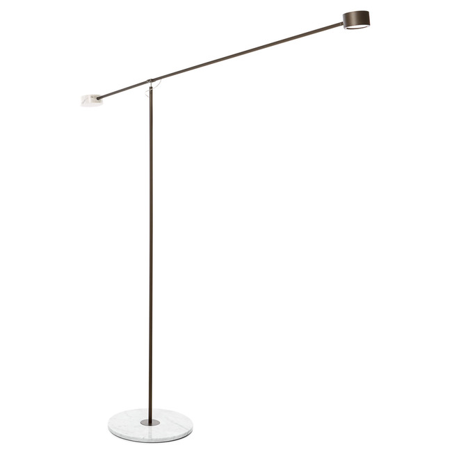 T Floor Lamp by Moooi | CUMOLTLAMP