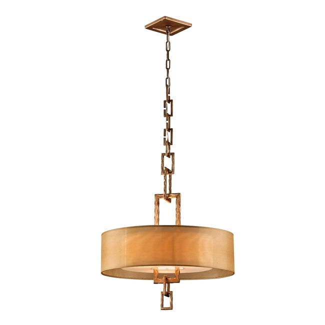 Link Suspension by Troy Lighting | F2874