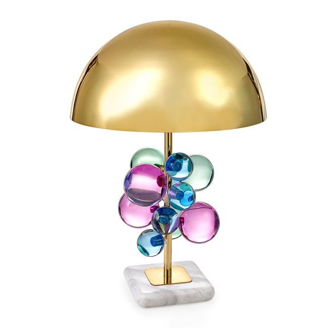 Globo Table Lamp  by Jonathan Adler