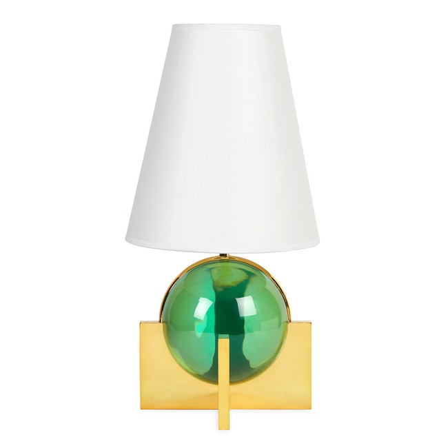 Globo Vanity Table Lamp  by Jonathan Adler