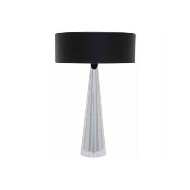 Kasa Table Lamp by Nuevo Living | HGHO100