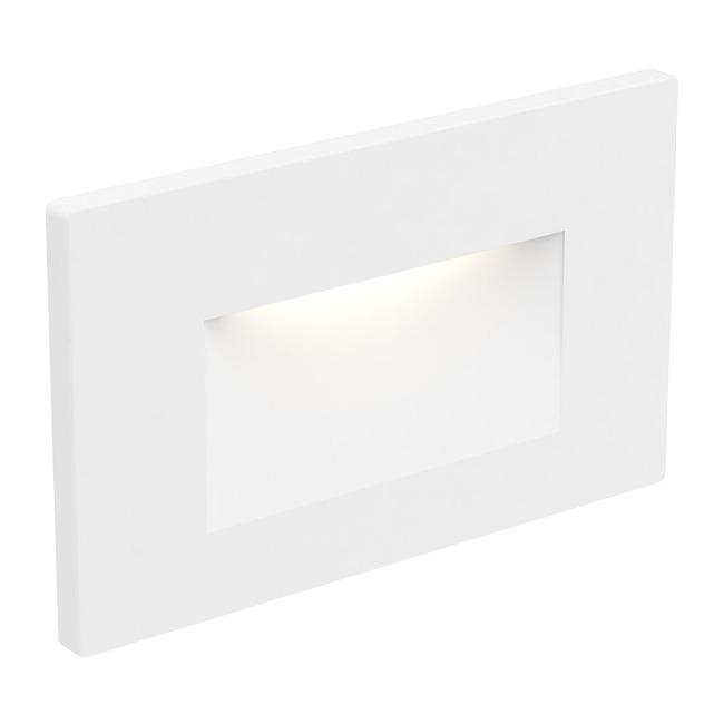 120V Horizontal Step Light  by DALS Lighting