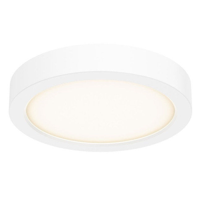 CFLEDR Round Ceiling Light Fixture  by DALS Lighting