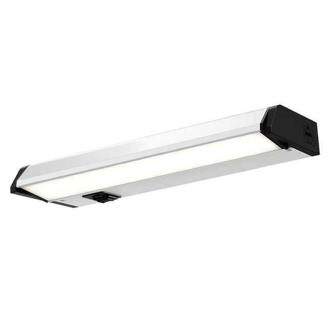 27K/30K/40K Color Changing Undercabinet Light  by DALS Lighting