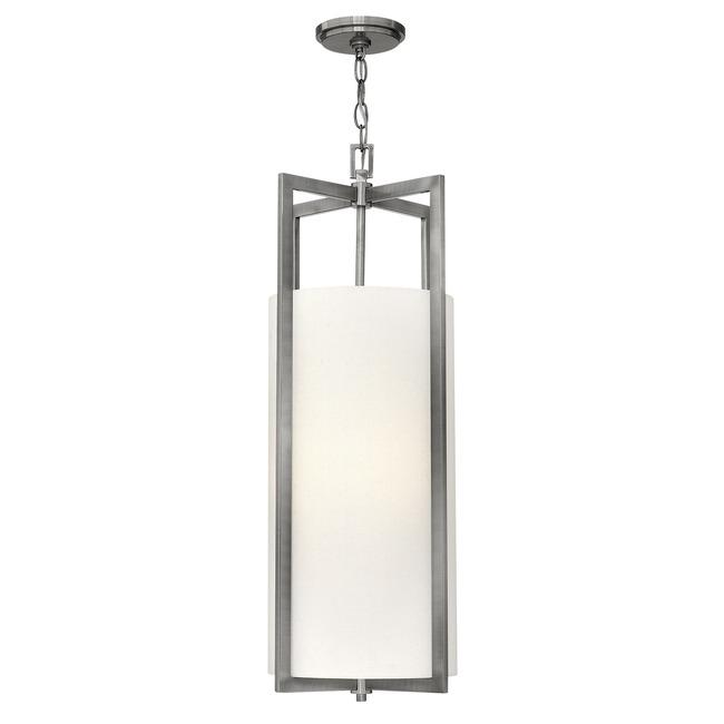 Hampton Foyer Pendant by Hinkley Lighting | 3212AN