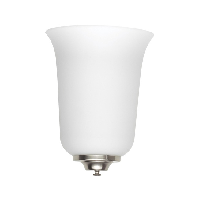ADA Collection 49119 Wall Light  by Sea Gull Lighting