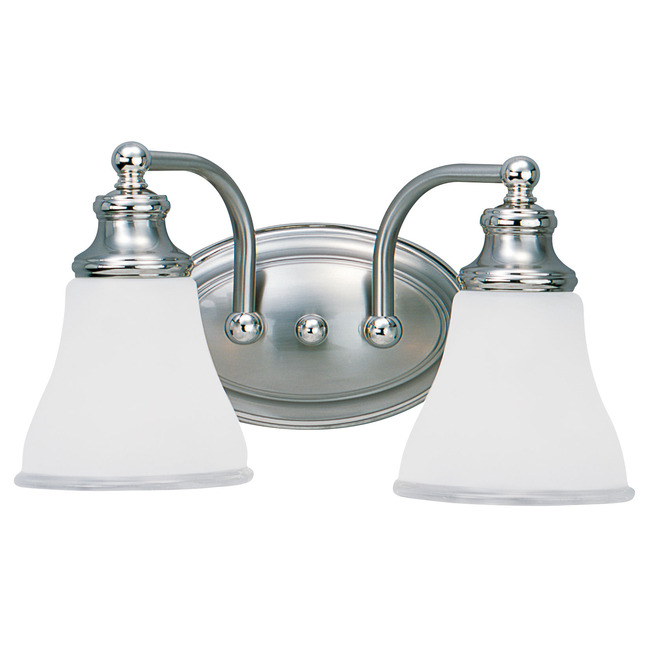 Alexandria LED Bathroom Vanity Light  by Sea Gull Lighting