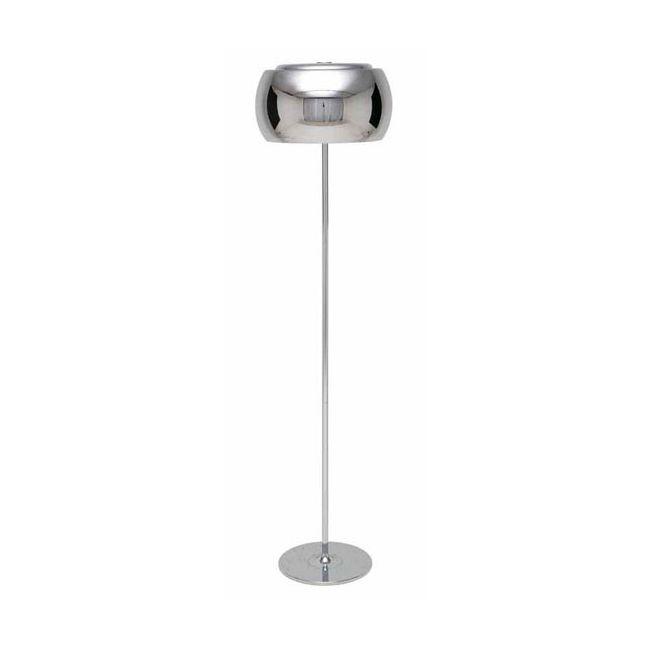 Alain Floor Lamp by Nuevo Living | HGHO122