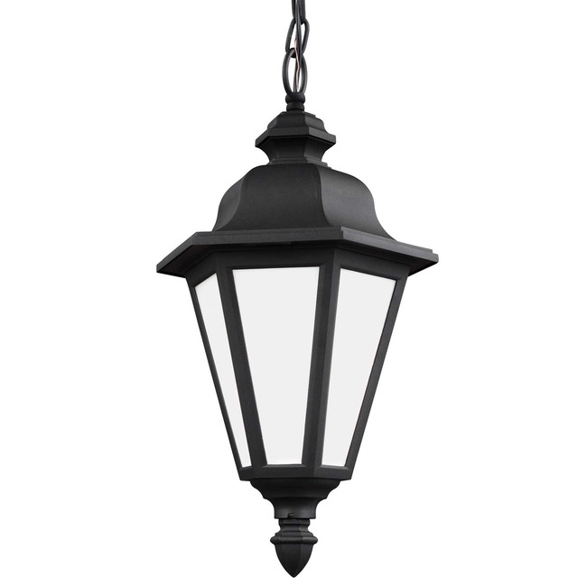 Brentwood Outdoor Pendant  by Sea Gull Lighting