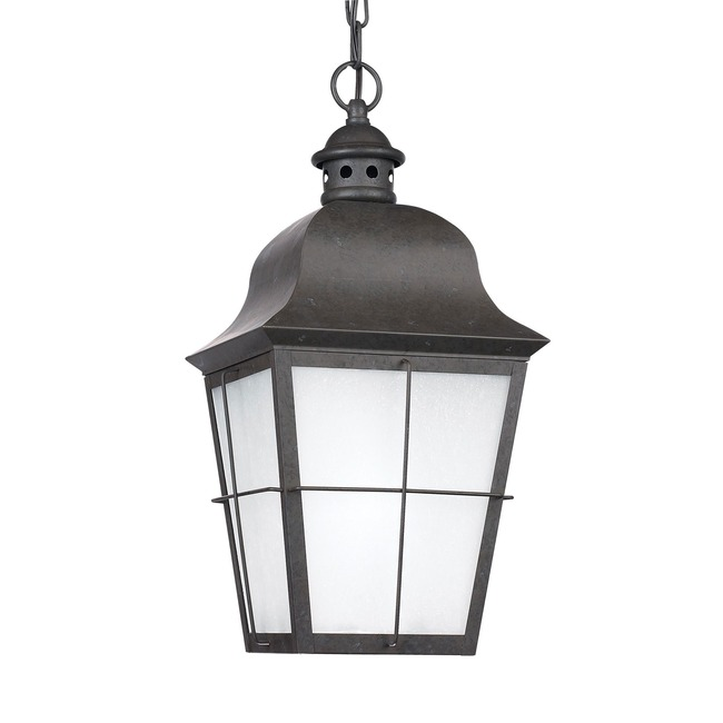 Chatham Outdoor Pendant  by Sea Gull Lighting