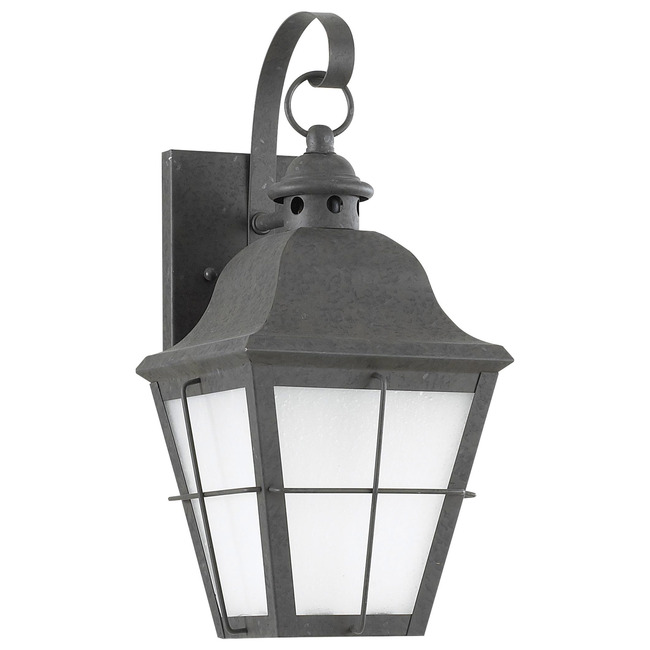 Chatham Outdoor Wall Light  by Sea Gull Lighting