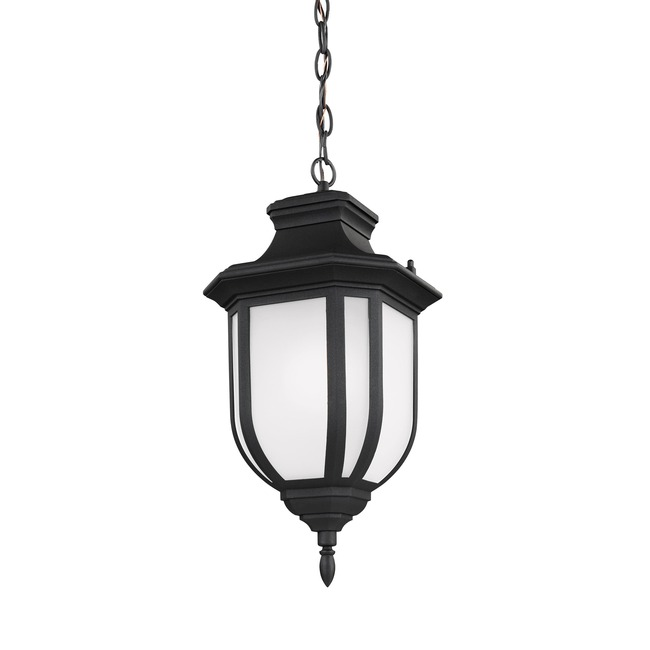 Childress Outdoor Pendant  by Sea Gull Lighting
