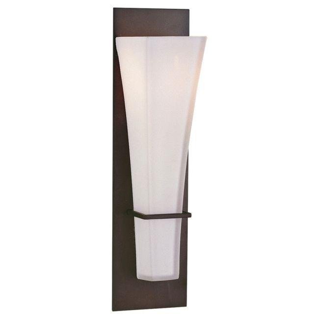 Boulevard Vanity Light by Feiss   WB1220ORB