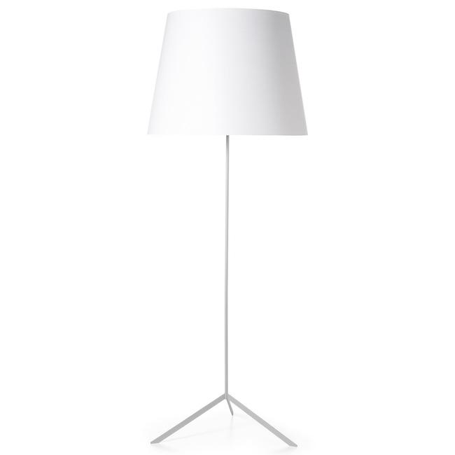 Double Shade Floor Lamp by Moooi | ULMOLDS-----W