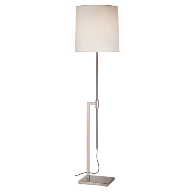 Palo Floor Lamp by SONNEMAN - A Way of Light   7008.13