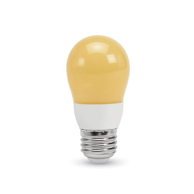 Sleepy Baby LED Nursery Bulb  by Lighting Science Group
