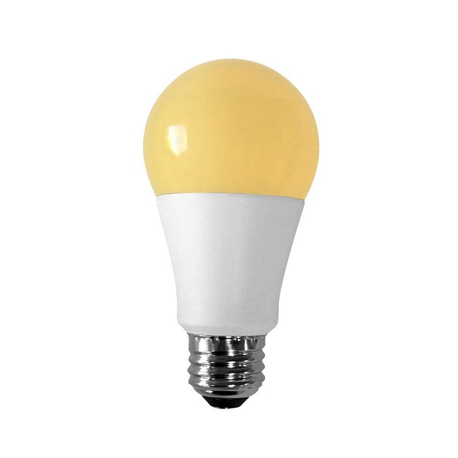 Good Night Sleep Enhancing LED Bulb  by Lighting Science Group