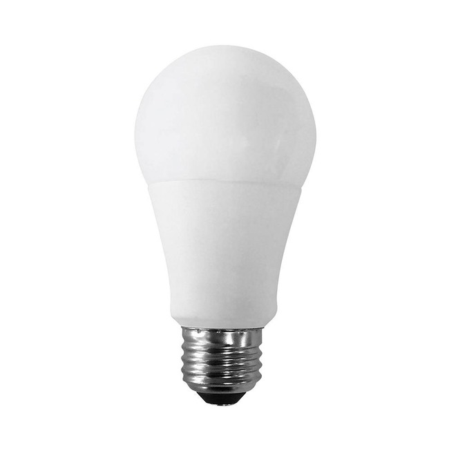 Good Day Energy Enhancing LED Bulb  by Lighting Science Group