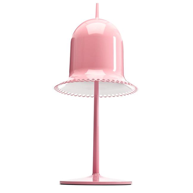 Lolita Table Lamp by Moooi   ULMOLLOT----PA
