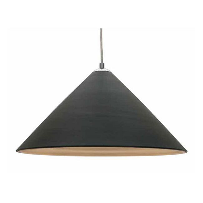Colette Suspension by Nuevo Living   HGHO134