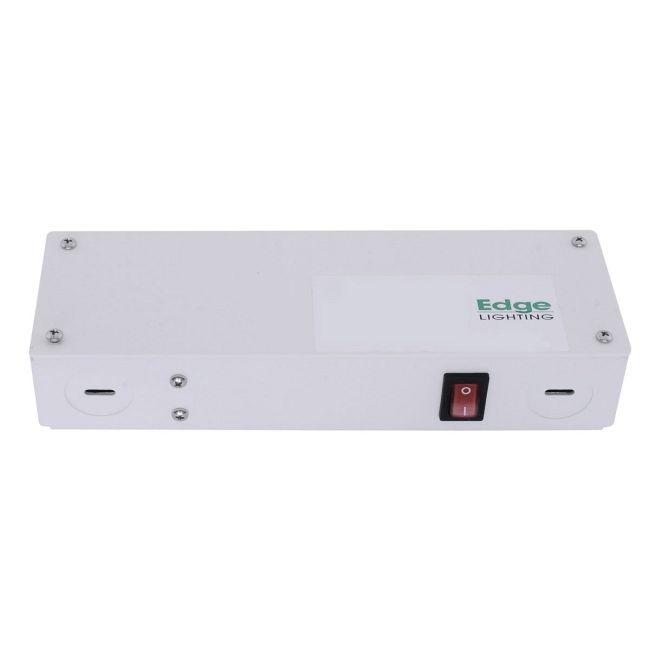 75W 24DC LED Plug-In Power Supply by PureEdge Lighting | TEB-75L-24DC-P