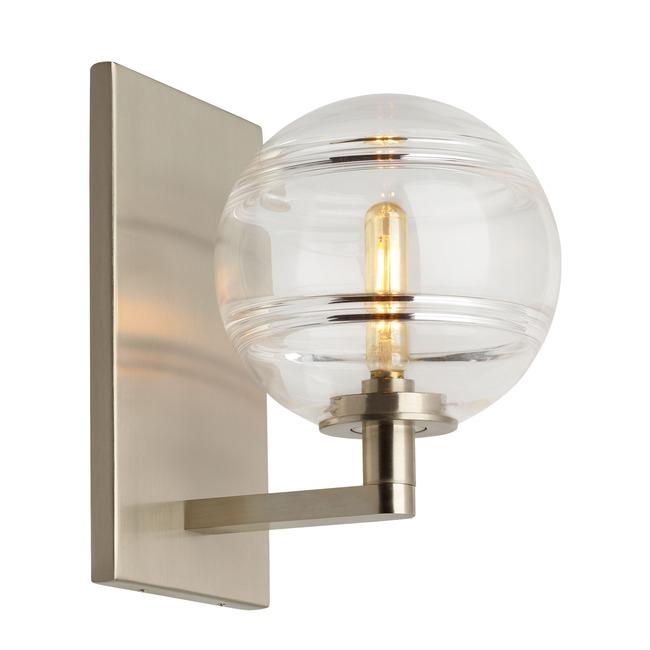 Sedona Wall Sconce  by Tech Lighting