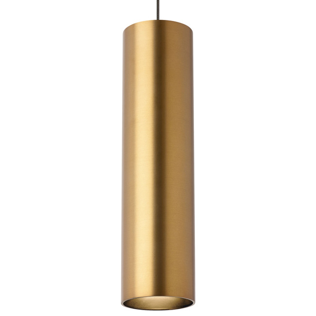 Piper Monorail Pendant  by Tech Lighting