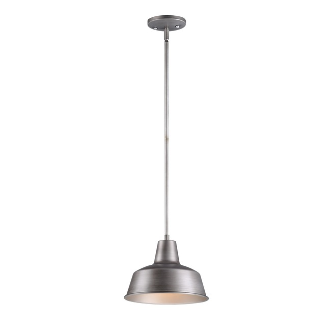 Pier M Outdoor Pendant  by Maxim Lighting