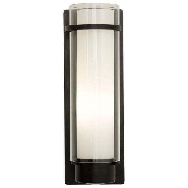 Essex Wall Light by DVI Lighting | DVP9063ORB-OP