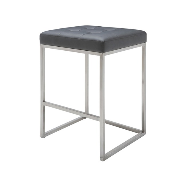 Chi Counter Stool  by Nuevo Living