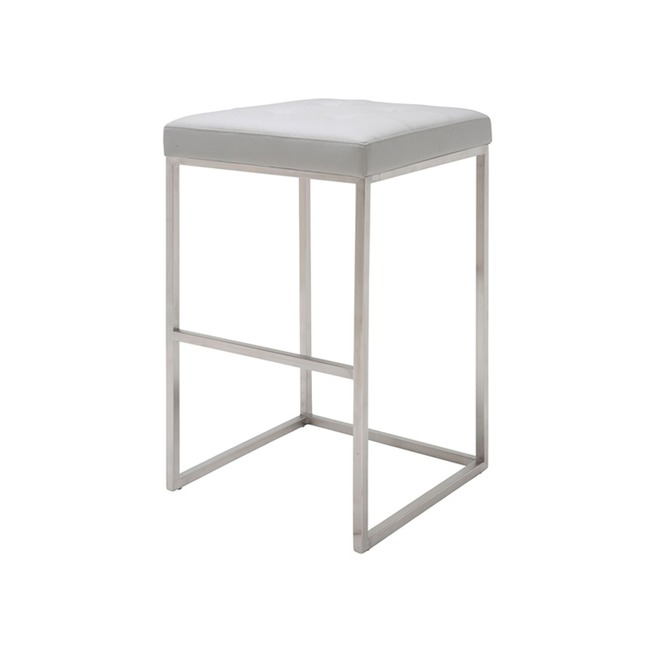 Chi Bar Stool  by Nuevo Living