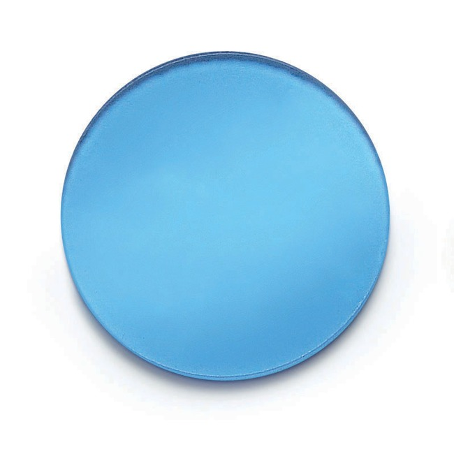 Corrective Blue Lens  by Hinkley Lighting
