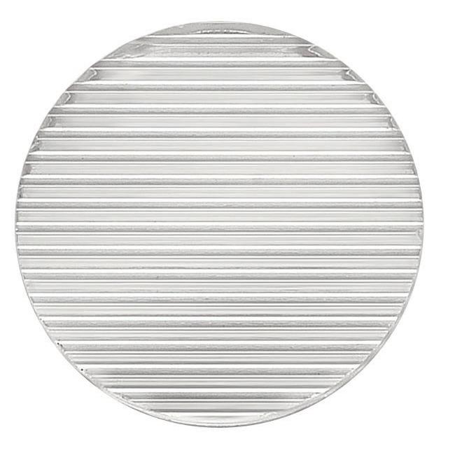 Linear Filter Lens by Hinkley Lighting | 0016LF