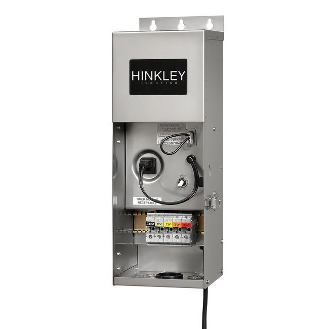 Pro Series Transformer by Hinkley Lighting | 0300SS