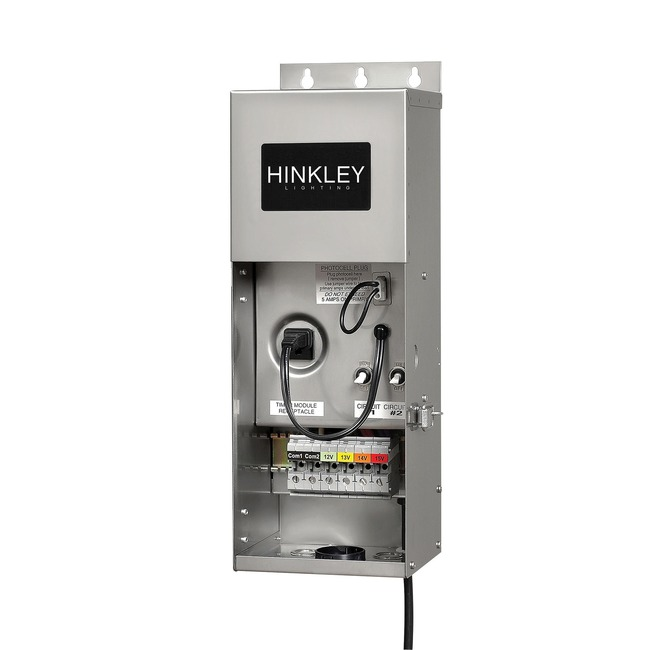 Pro Series Transformer by Hinkley Lighting | 0600SS