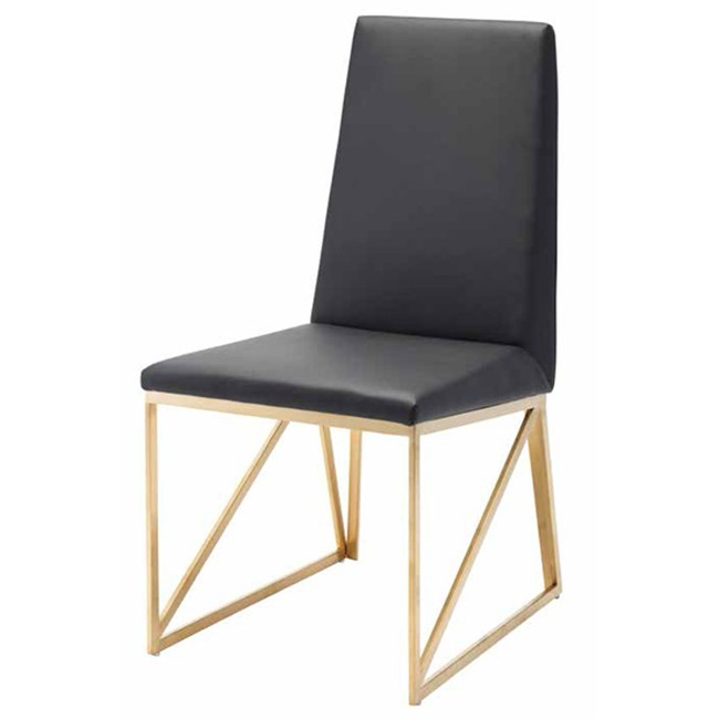 Caprice Dining Chair  by Nuevo Living