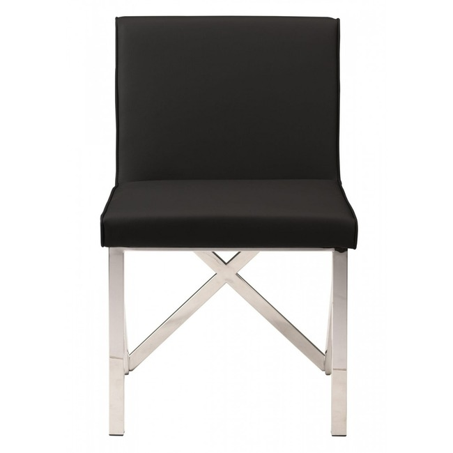 Talbot Dining Chair  by Nuevo Living