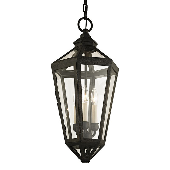 Calabasas Outdoor Pendant  by Troy Lighting