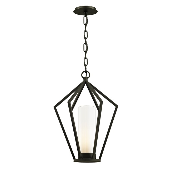 Whitley Heights Outdoor Pendant  by Troy Lighting