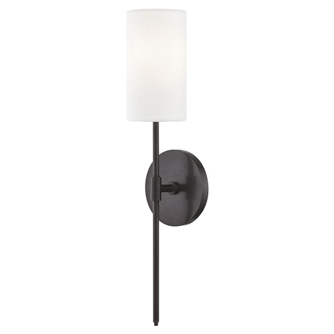 Olivia Wall Light  by Mitzi