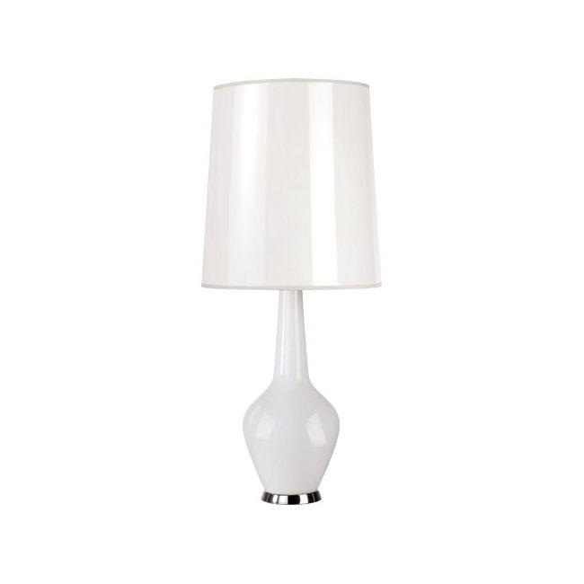 Capri Bottle Table Lamp by Jonathan Adler | RA-WH730